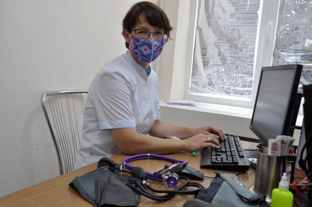 Низкое давление при коронавирусе: что делать, повышается ...
